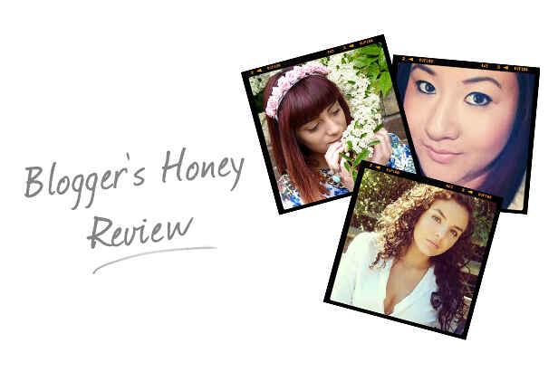 Honey Reviews
