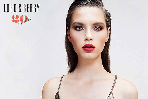 Get To Know The Brand: Lord & Berry
