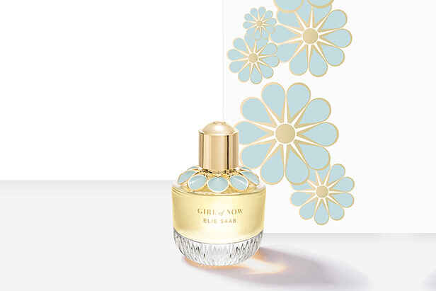 Round Up of 2017 Fragrance Launches
