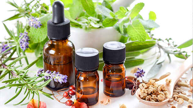 What Can Facial Oils Do For You