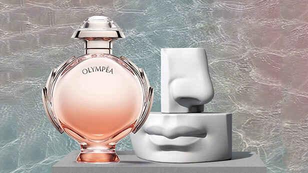 8 Oriental Fragrances Ideal for Summer