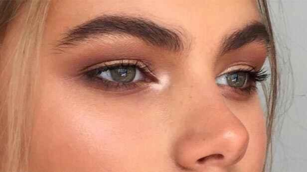 The Ultimate Makeup Inspiration