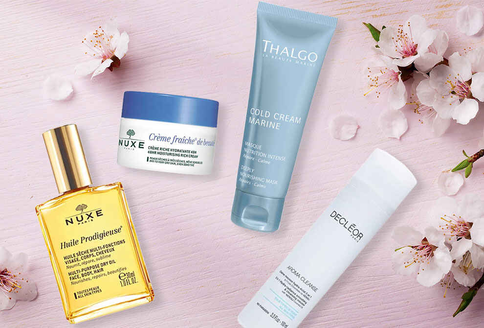 What to Expect: When You Go For A Facial