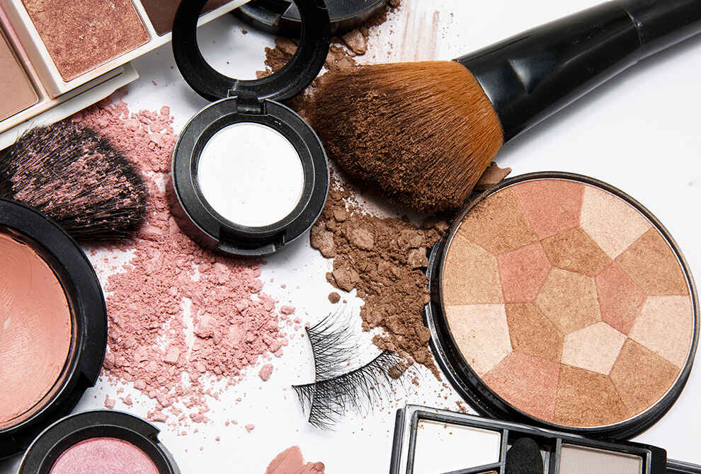 Bronzers – The Holy Grail Makeup Item
