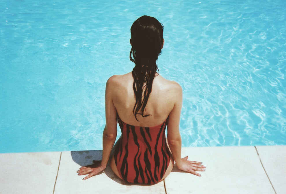 How To Maintain Your Glowy Summer Skin