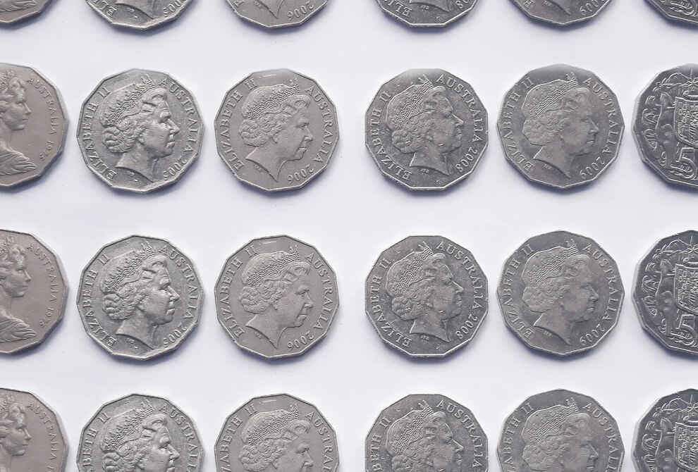 The Bargain Series: Less than £1