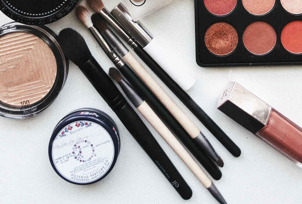 The Best Budget-Friendly Makeup & Skincare Dupes 2020