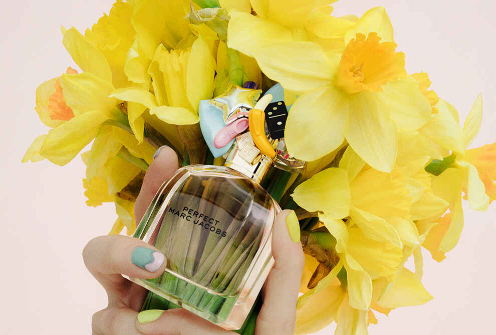 New Launch Alert: Addictive Summer Perfumes You Need To Try!