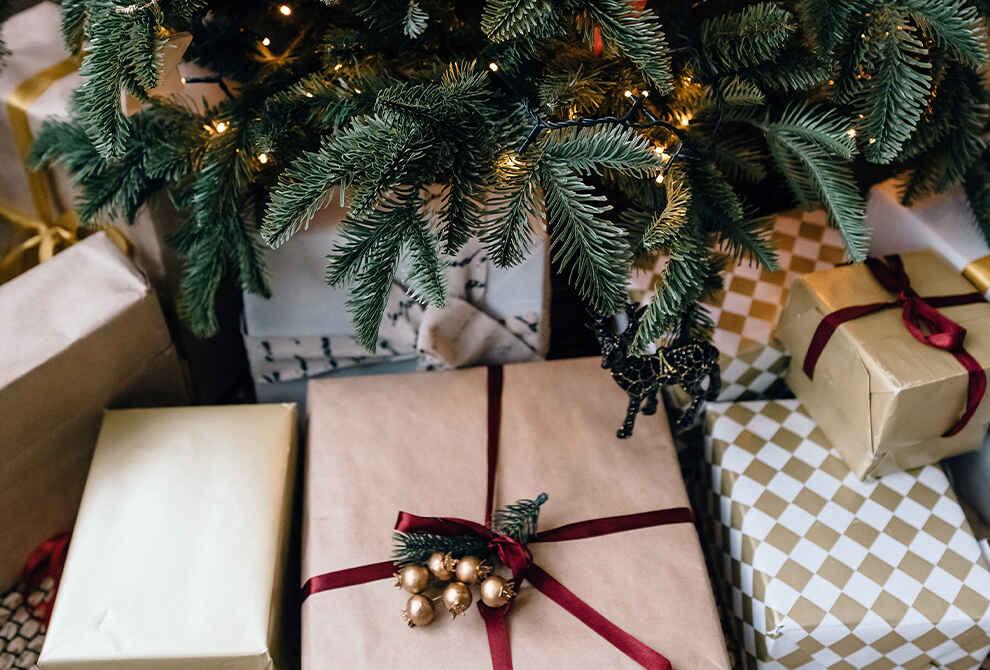 Your Advent Calendar Wishlist