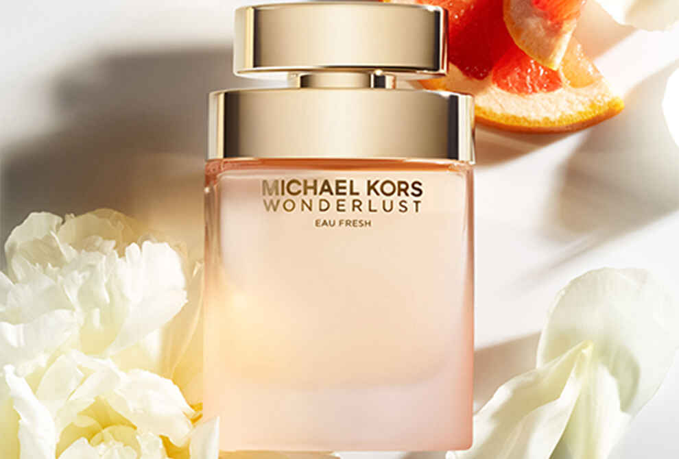 Michael Kors Gift Guide 2020