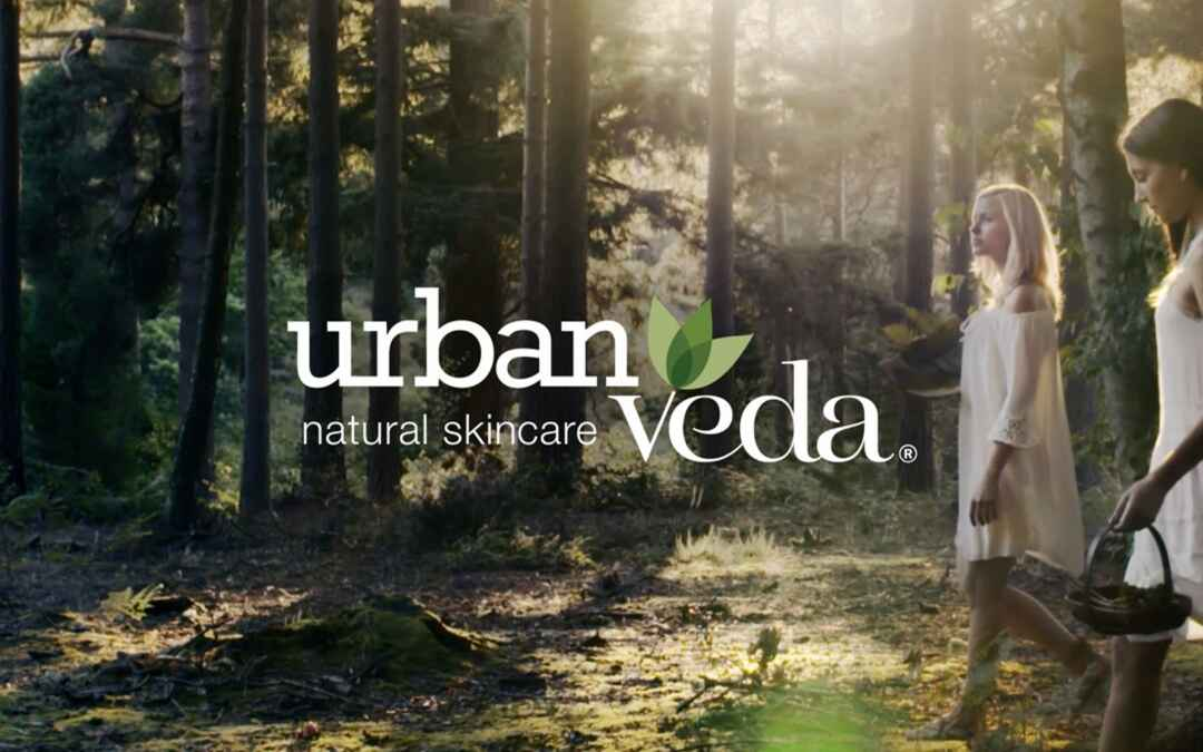 Relax & Refresh With Urban Veda