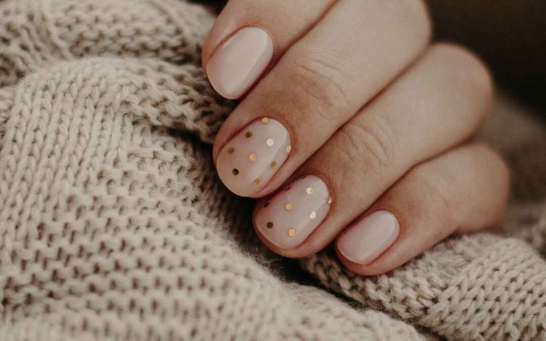 How To Create The Ultimate At-Home Manicure