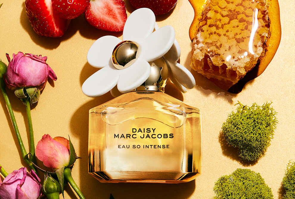 The Best New Fragrance Launches That Are Calling Your Name