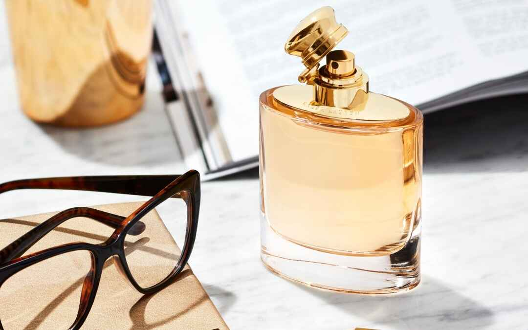 The Best Ralph Lauren Fragrances To Take Into Spring