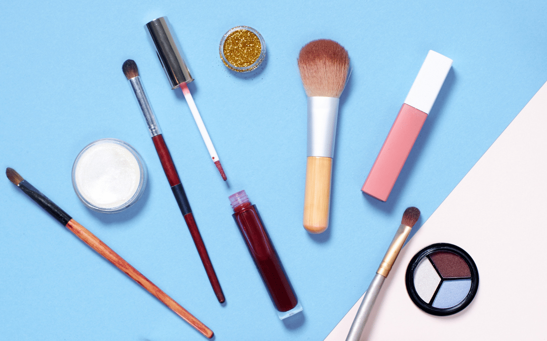 How To Revive And Refresh Your Makeup Products