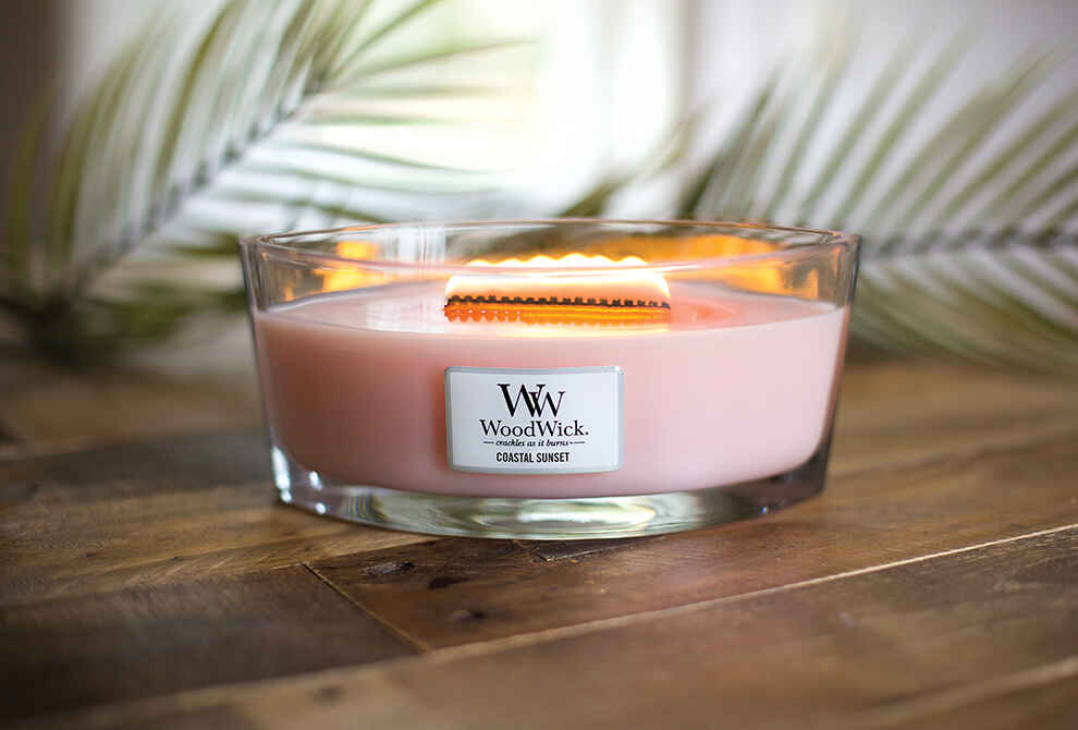 A Guide To Fragrance In Your Home