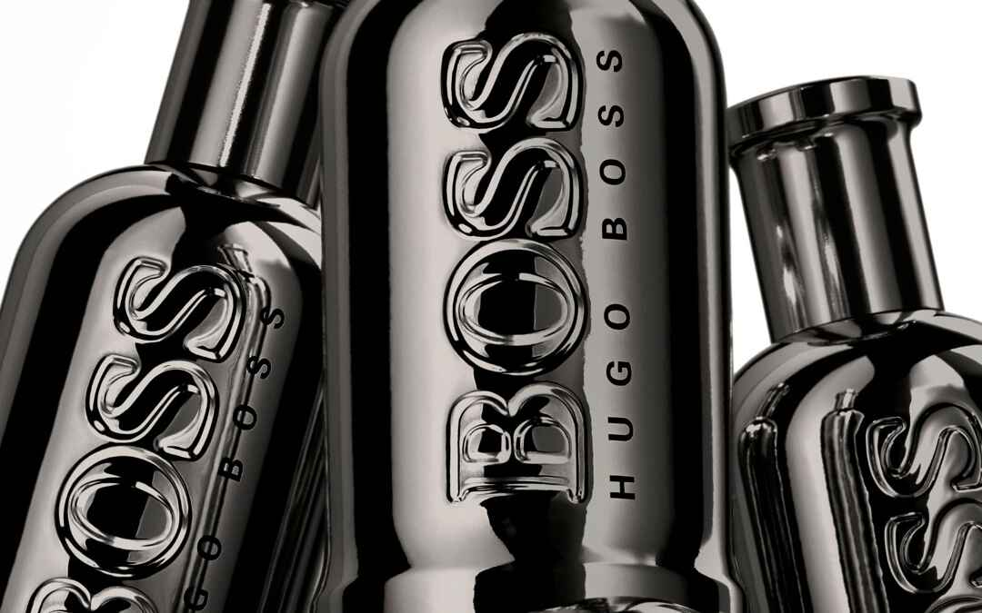 Hugo Boss Fragrances You Can't Live Without