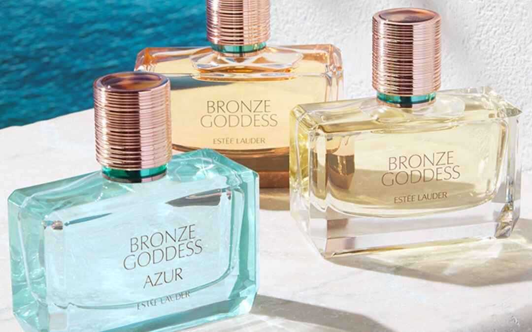 Summer Essentials That Smell Seriously Good