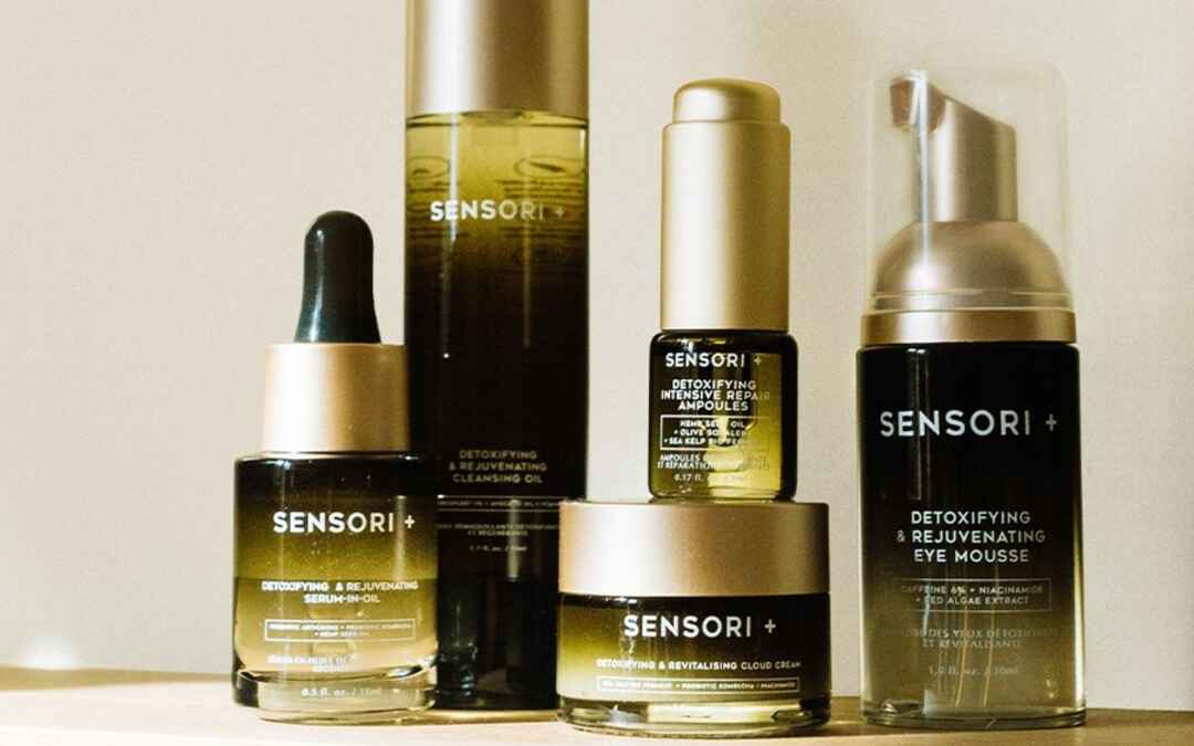 5 New In Products You Need To Know About