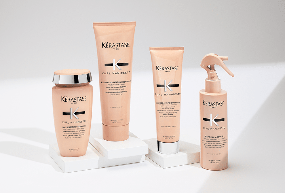 7 Professional Hair Brands That Will Transform Your Locks
